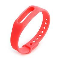 Ремешок для фитнес трекера Xiaomi Mi Band (Pink)
