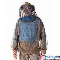 Москитная куртка Sea To Summit Bug Jacket  XL