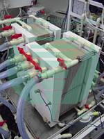 Мельдоний — эффективное оборудование для производства.