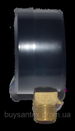 Манометр 7 атмосфер, фото 2