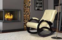 Кресла, лавки