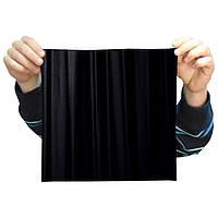 Большой платок