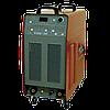 Jasic TIG 500p AC DC(Е312)