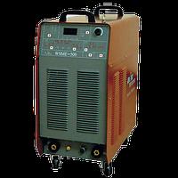 Jasic TIG 500p AC DC(J1210)