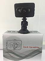 Автомобильный видеорегистратор А-803, фото 1
