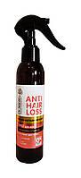 Спрей для волос Dr.Sante Anti Hair Loss Против выпадения волос –  150 мл.