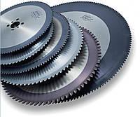 Заточка дисковых ножей(односторонних,двухсторонних)