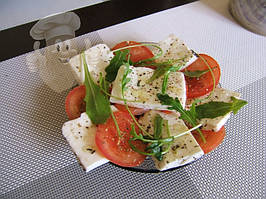 Фермент для сыра Моцарелла