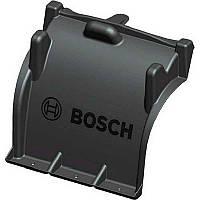 Насадка для мульчирования Rotak 40/43/43 LI Bosch, F016800305