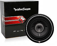 Rockford Fosgate Автосабвуферы Rockford Fosgate Punch P3SD2-10