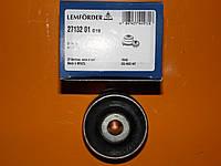 Сайлентблок переднего рычага задний Lemforder 27132 01 Audi Seat VW