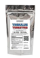 Экстракт трибулус террестрис