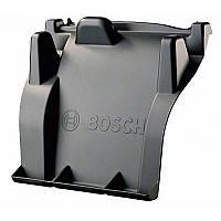 Насадка для мульчирования Rotak 34/37/34LI/37LI Bosch, F016800304