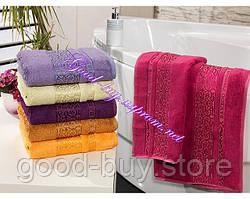 Качественные полотенца на все случаи жизни!