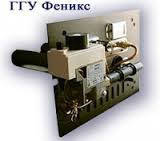 Газогорелочное устройство Феникс 20 квт   печное