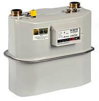 Счетчик газа мембранный Счетчик газа Самгаз BK G10
