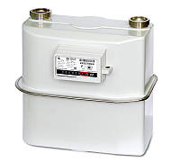 Газовый счетчик Elster BK-G16