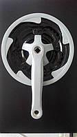 Шатуны Prowheel FH-LP-04 стальные