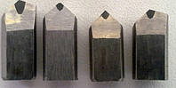 Резец эльборовый д.  8,0 (120 *)(правый) L=16 мм