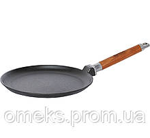Сковорода Биол блинная Ø 220, 240 мм CHZ