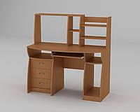 Стол компьютерный Комфорт - 3 , фото 1