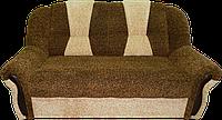 Комплект Карузо 1.4  Диван + Кресло