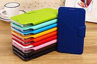 Чехол для Samsung Galaxy Grand 2 G7102 / G7106 - iMax Smart Case, разные цвета