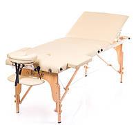 Складной массажный стол Flagman, фото 1