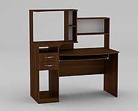 Стол компьютерный Комфорт - 4  , фото 1