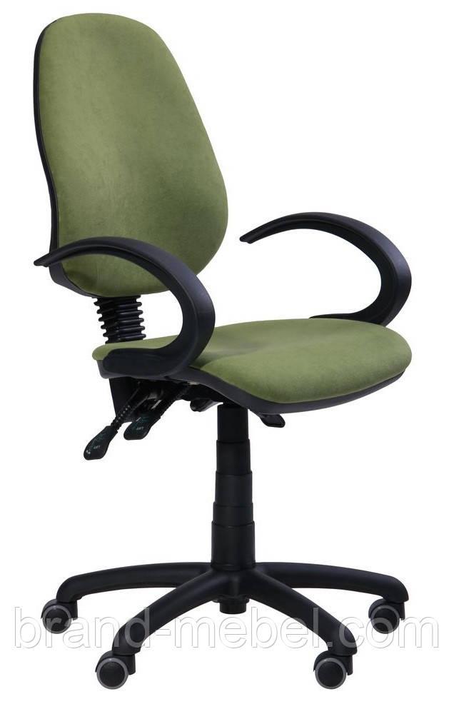 Кресло Бридж MF АМФ-5