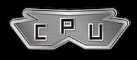 Тактические брюки, кители Helikon-Tex® CPU®