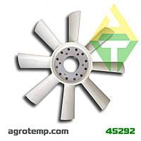 Вентилятор охлаждения универсальный МТЗ 245-1308010