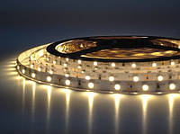 Светодиодная лента для декора 3528\ 60 led