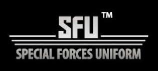 Тактические брюки, кители Helikon-Tex® SFU™ и SFU NEXT®