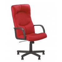 Офисное кресло GERMES LE ( КОЖА ЛЮКС)