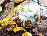 Закваска  йогурта ФРАНЧЕСКА для похудения