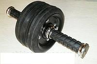 Колесо для преса 160 мм (подвійне)