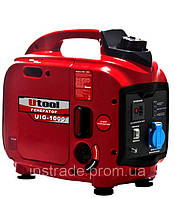 Генератор инверторный UTOOL UIG-1000