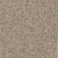 Линолеум полукоммерческий Grabo Top Extra 4546-259