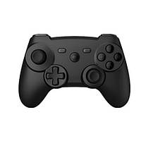 Xiaomi Bluetooth Game Controller Black, фото 1