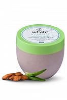Пилинг для тела эластичность и омоложение кожи серии «Целебные травы», White Mandarin 300мл