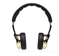 Наушники Xiaomi Mi Headphones, фото 1