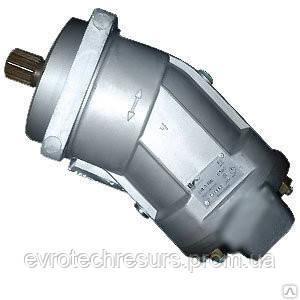 Гидромотор 210.12 гидронасос 210.12 (00, 01. 02. 03. 04. 05. 06)