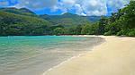Туры на Сейшельские острова - отдых с адреналином, фото 2