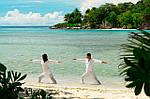 Туры на Сейшельские острова - отдых с адреналином, фото 4