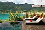 Туры на Сейшельские острова - отдых с адреналином, фото 5