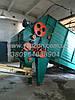 Завод по производству гранулы (пеллеты), сырьё - опилка
