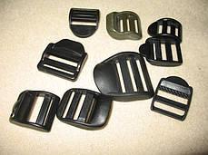 Изготовление пряжек, фото 3