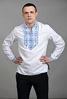 Мужская вышиванка, фото 1