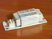 Дроссель балласт ПРА для люминесцентной лампы 30Вт